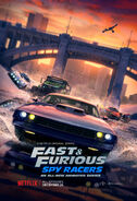 Fast-and-furious-spy-racers-poster