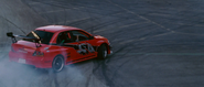 Evolution IX - Drifting (6)