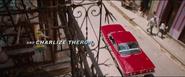 1961 Chevrolet Impala - Charlize's Credit (F8)
