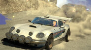 Fast-and-furious-spy-racers-layla-car