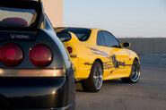 1995 Nissan Skyline GTR R33-02