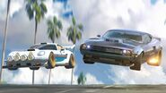 Fast-and-furious-spy-racers-images