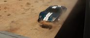 Ford GT40 - Fast Five