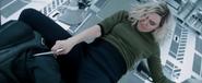 Hobbs&Shaw-Trailer (38)