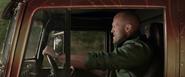 Hobbs&Shaw-Trailer (68)