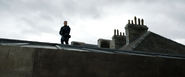 Rooftop Chase 1