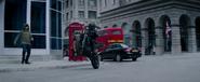 Hobbs&Shaw-Trailer (74)