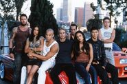 The Fast and the Furious Photosoot-02