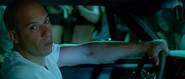 Dominic Toretto - Tokyo Drift (2)