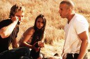 Mia Toretto (F1)-04