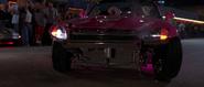 Suki's S2000 - Damaged Front (2)