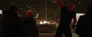 Hobbs&Shaw-Trailer (22)