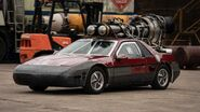 Pontiac-fiero
