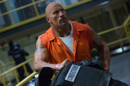 The-fate-of-the-furious-full-gallery-03