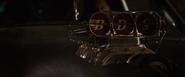BDS Supercharger - FF4