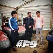 F9 BTS 5