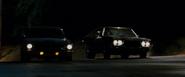 Letty & Fenix - Dom's Flashback