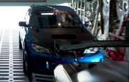 Subaru Impreza WRX STi (Front-cargo)-Furious7