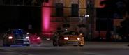 Slap Jack Leading - Supra, Skyline & S2000