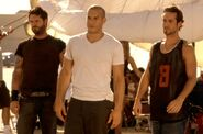 Dominic Toretto (F1)-07