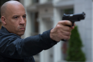 The-fate-of-the-furious-full-gallery-17