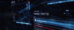 Dominic Toretto - God's Eye Search (F8).png