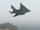 UAV Stealth Jet