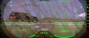 Verone's Navigator - Airstrip