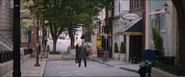 Dom vs. Deckard (New York City)
