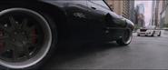 Harpooned GTX feat. Bentley (1)