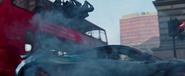 Hobbs&Shaw-Trailer (75)