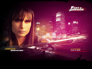 Fast and the Furious 4 wallpaper2.png