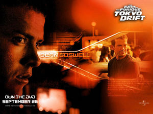 The Fast and the Furious Tokyo Drift Wallpaper1.png