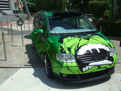 Twinkies hulk car.jpg