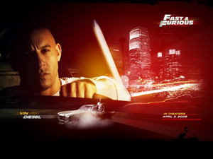 Fast and the Furious 4 wallpaper3.png