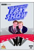 TheFastShow