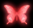 Crimson butterfly.png