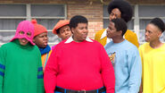 Fat-albert-1200-1200-675-675-crop-000000