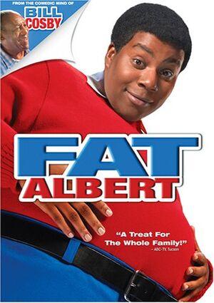 Fat-Albert-2004-–-Hollywood-Movie-Watch-Online.jpg