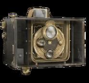 Camera Obscura FF05