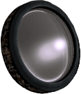Pierce Lens.png