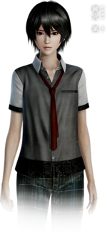 Project zero 5 rui kagamiya official render by existingbox9-d7yp6nb