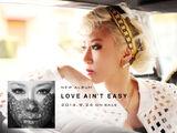 Love Ain't Easy (song)