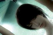 Rei shower1