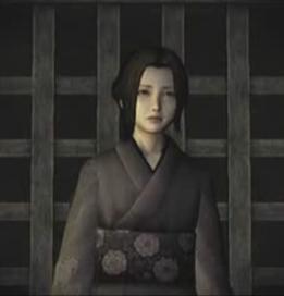 Sayaka Minazuki