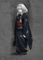 ShiragikuConcept