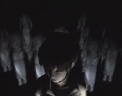 Demon Tag Ritual.png