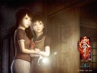 FFII promotional1