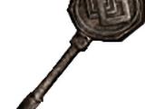 Light Key