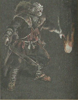 Kyozo Kururugi.png